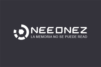 neeonez