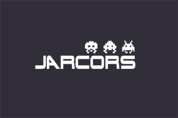jarcors